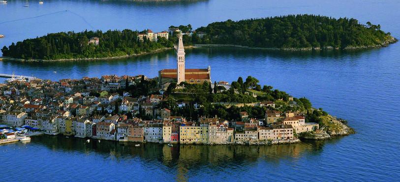 Jeu de l'été RTN en Croatie