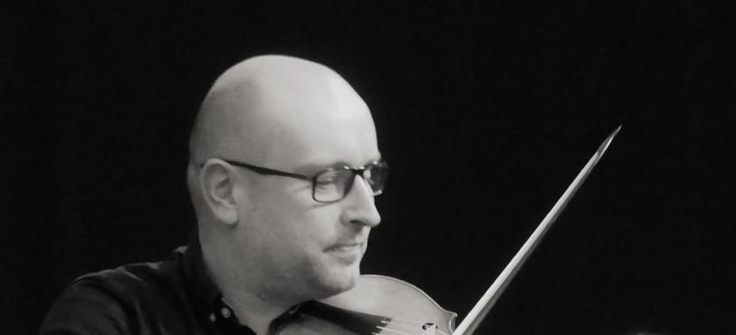 Jonathan Nubel