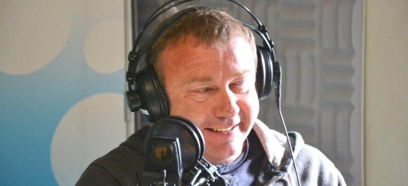 Jean-Luc Barbezat