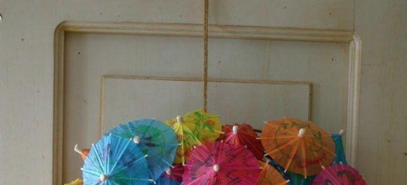 Couronne parasols (flemarie.fr)