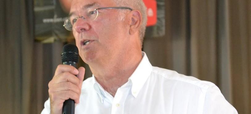 Mario Castioni