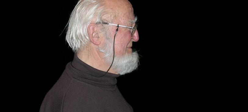 Pierre Bouduban, metteur en scène