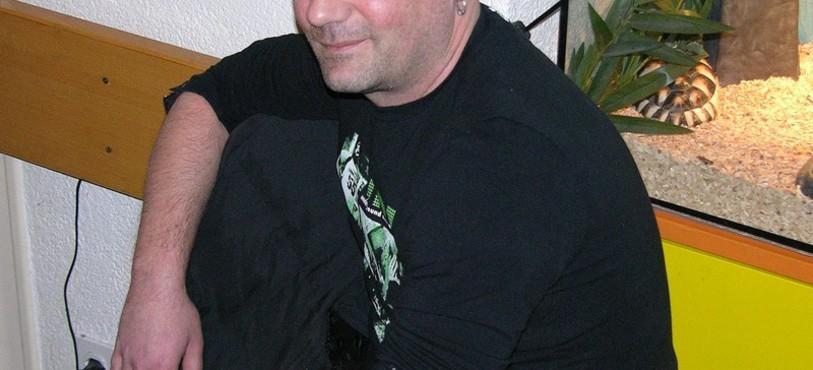 Diego Rapacchietti