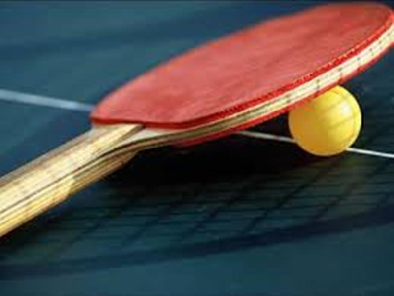 Dur apprentissage de cortaillod rtn votre radio r gionale - Classement mondial de tennis de table ...