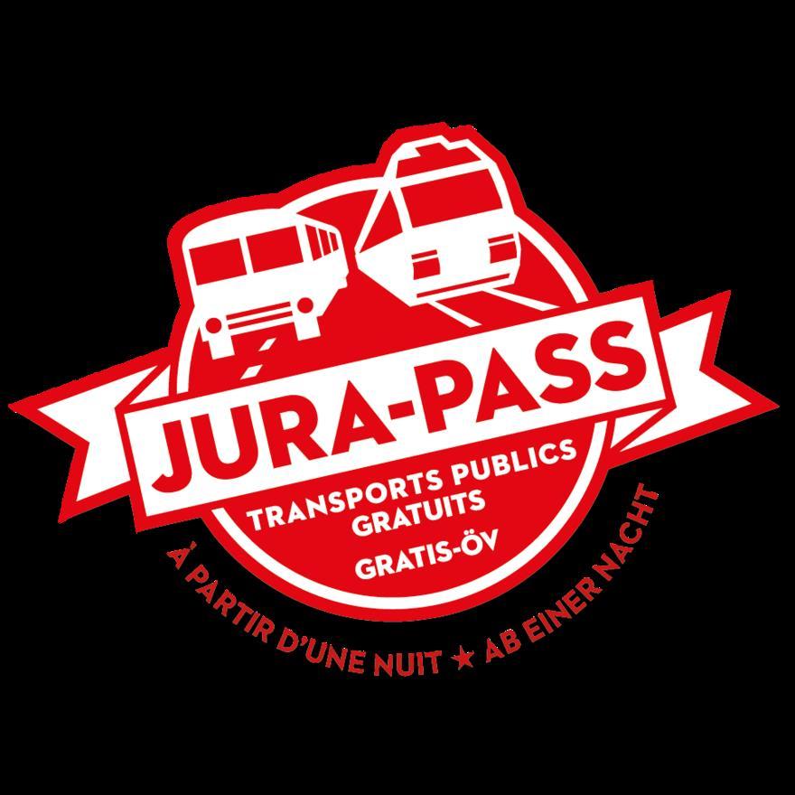 """Résultat de recherche d'images pour """"logo jura pass"""""""