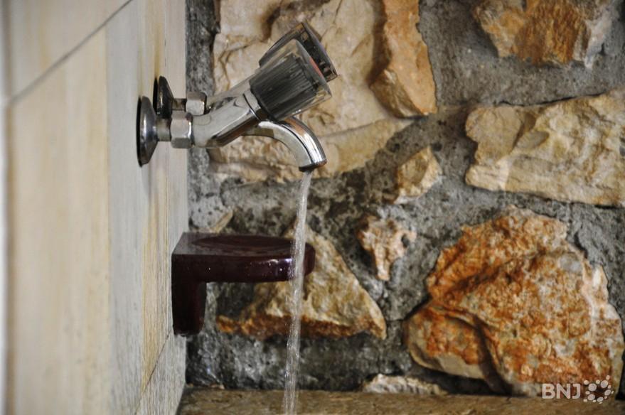 Il faut cuire l eau choindez rfj votre radio r gionale - Cuire les chataignes a l eau ...