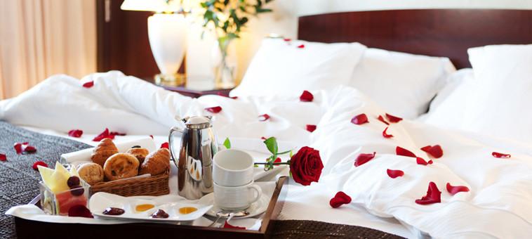le r veil de le la petit dej romantique rjb votre radio r gionale. Black Bedroom Furniture Sets. Home Design Ideas