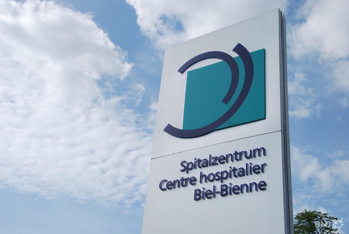 Mue pour l orthop die du chb rjb votre radio r gionale - Grille adjoint administratif hospitalier ...
