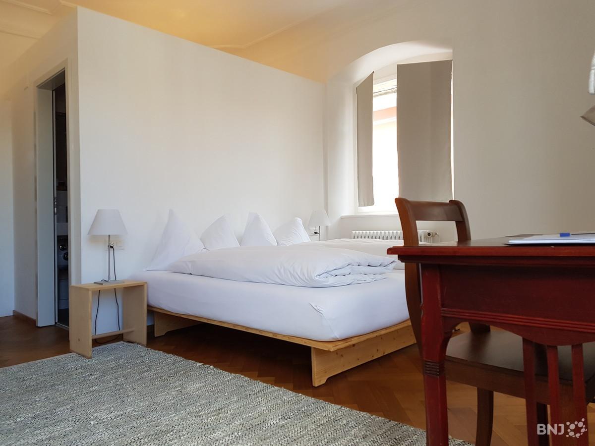 Salle De Bain Jura Suisse ~ l auberge du mouton porrentruy premier swiss historic hotels