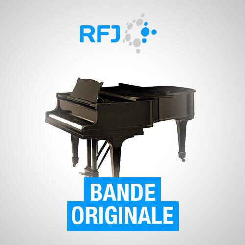 Bande originale - Bande originale vous propose chaque semaine de vous remémorer les plus belles musiques de films de 1980 à aujourd'hui..