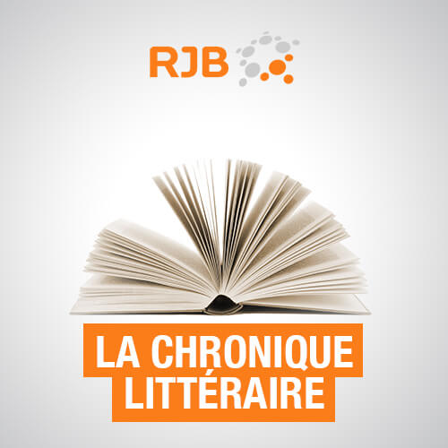 La chronique littéraire - A lire dans le train, en vacances, pour se détendre, pour apprendre… Bienvenue dans la bibliothèque de Sandra !