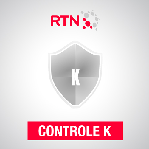 Contrôle K